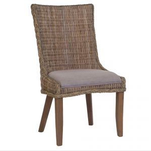 Rattan Greco Dinning Chairs